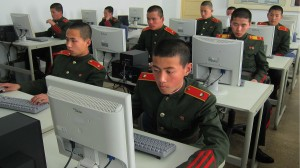 nk-military-computers