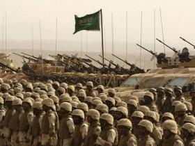 saudi-army1