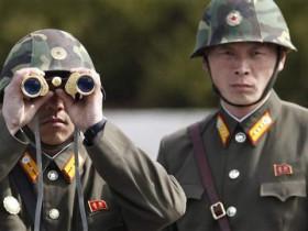 soldiers_northkorea002_16x9