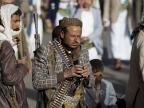 yemen-crisis-0326
