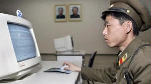 10-29_n_korea_cyber_attack