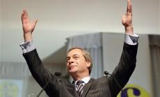 UKIP-farage_2518389b