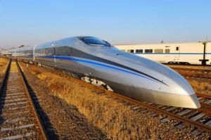 china-maglev-pic-537x357