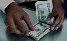 17-Dollars-IndiaInk-blog480
