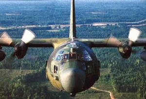 mc-130h-headon