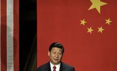 Xi-Jinping.26
