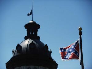 charleston-confederate-flag-south-carolina