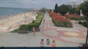 webcam (1)