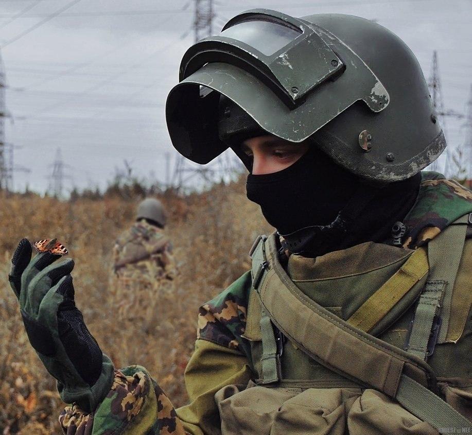 Военные фотографии на аву