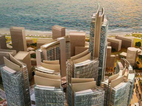 Qatar_main