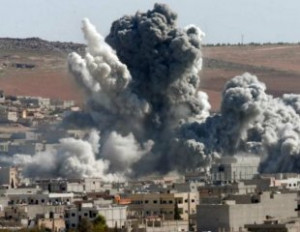 bombing_01-300x232.jpg