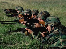 Georgian_Army_soldiers