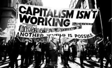 anti-capitalism1