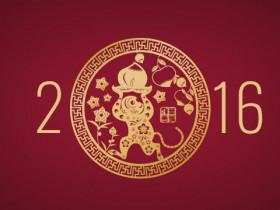 chinese-zodiac-monkey