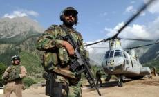 pakistan-army_140093k