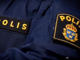 sweden_police