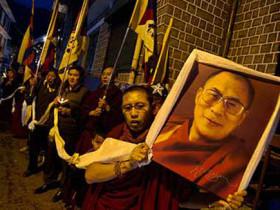 tibetan-man_22_05_2015