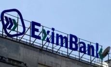 eximbankjpg_20130926083352228