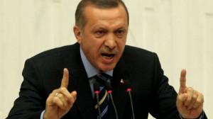 ErdoganAngry