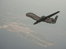 global-hawk-drone3