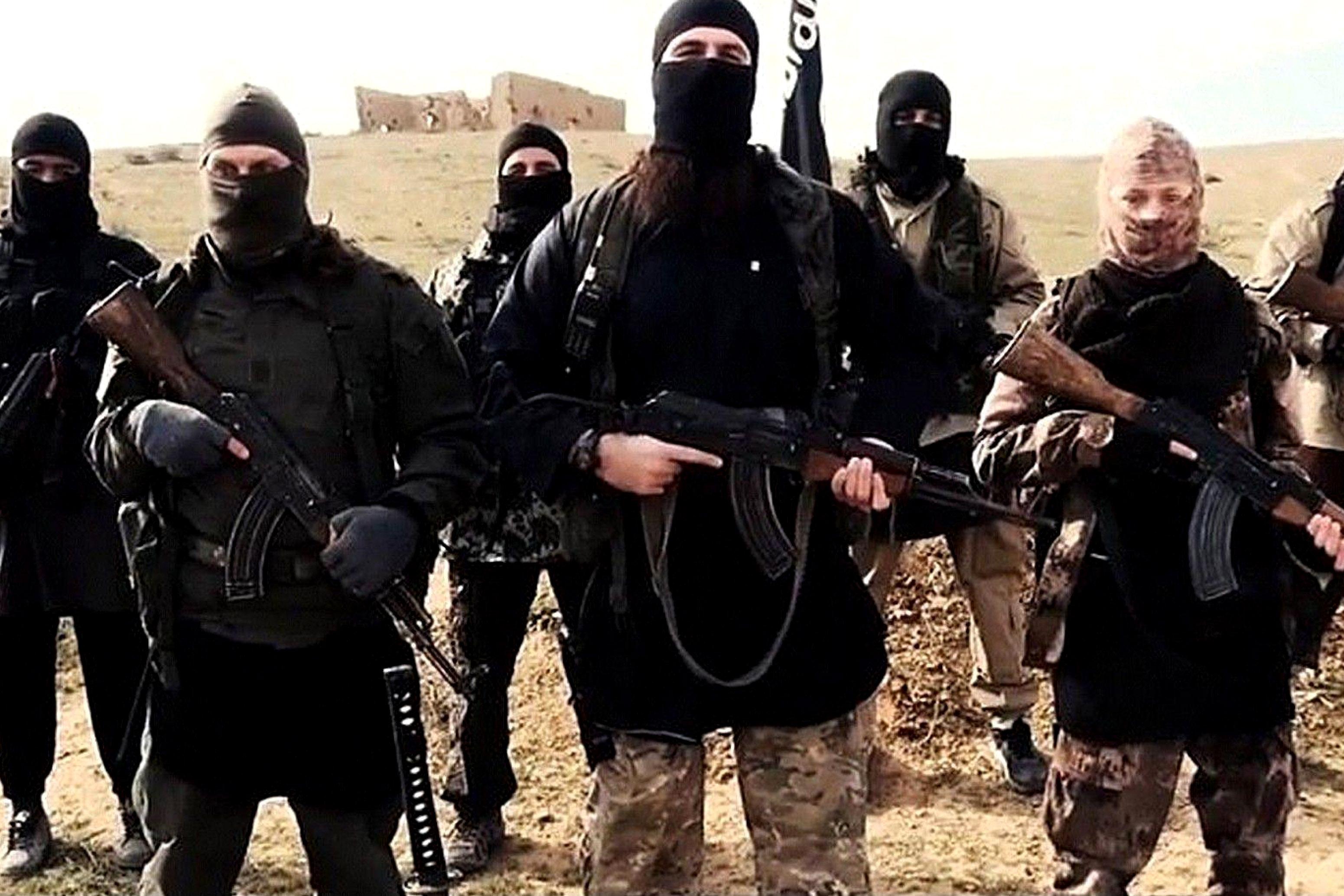 ПНС Ливии пришел конец: террористы Сирии разрушили авторитет правительства Сарраджа