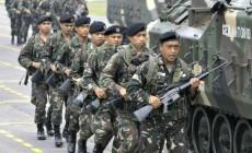 philippines-military-2010-3-10-2-12-58-640x480-1-640x480