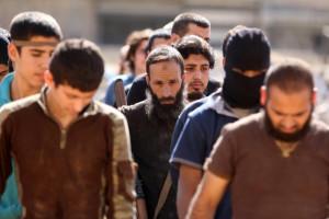 terrorists_Aleppo