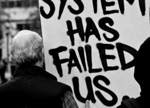 slaying-the-system-has-failed-us-by-keoki-seu