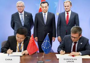 EU-PRC S