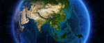 asia_globe_coverimage med-1405610653
