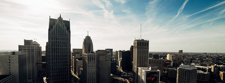 Downtown-Detroit-2