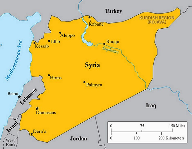 Syria-MAP-Glass-102215