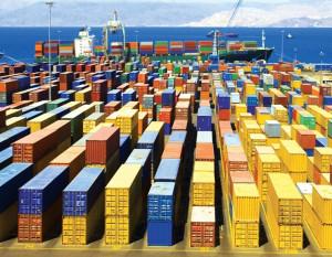 Export--768x597