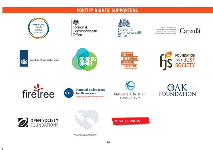 FortifyRights_Sponsors