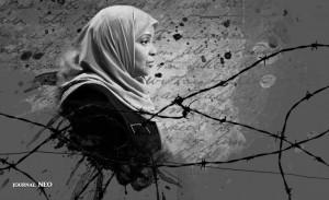 JOURNAL NEO Marzieh Hashemi