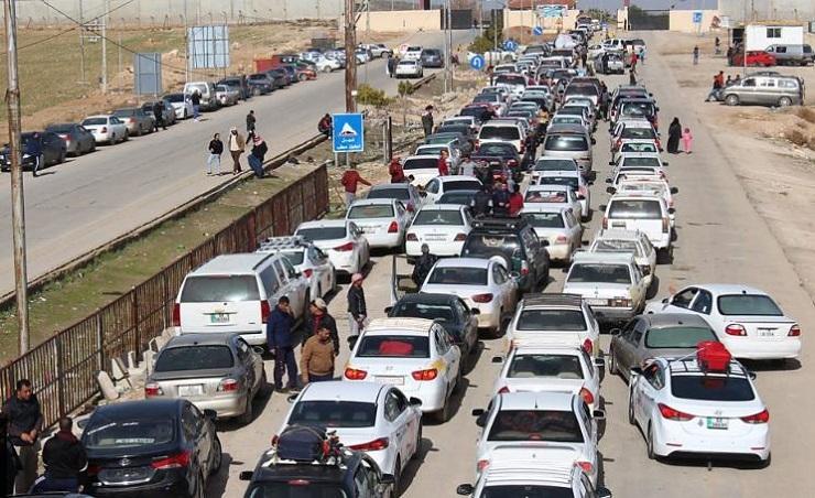 RefugeesReturning_JordanSyria