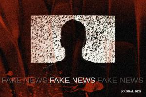 fake news 740