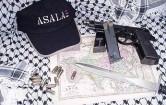 ASA64522