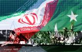 NEO COLLAGE IRAN PAKISTAN 740