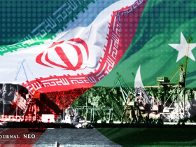NEO COLLAGE IRAN PAKISTAN 740