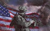NEO _ us_aggression Collage 2 Ver
