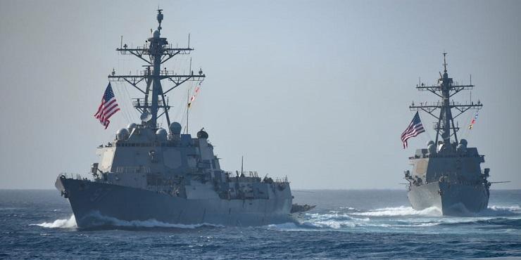 USSP3222
