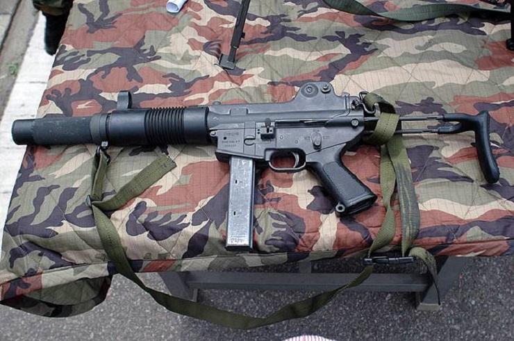 K7353