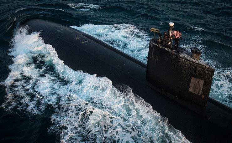 USSB34111
