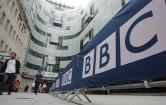 BBC854351