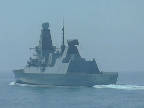 HMS35231