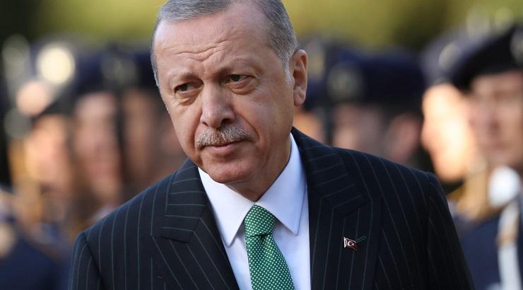 Warum Washington Ankara nicht in die westliche Umlaufbahn zurückführen kann