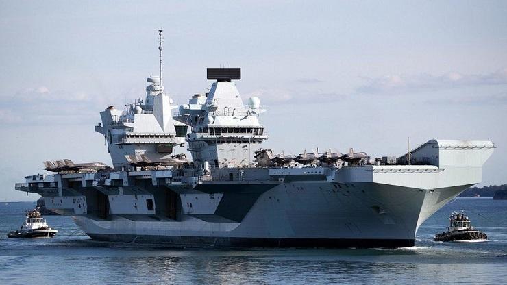 HMS93513