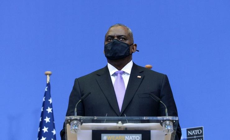 Die USA haben Südostasien wenig zu bieten