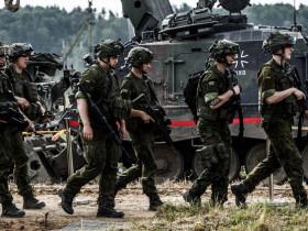 OTAN45342